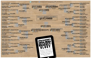 http://www.nickstover.org/social-events/social-media-bracketology/#prettyPhoto